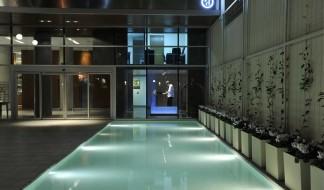 design-suites-007