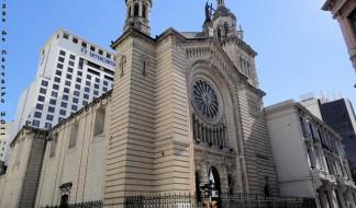 iglesia-san-juan-baustista