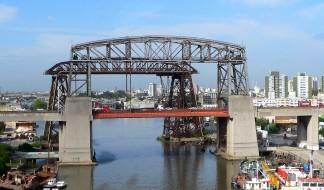 puente-nicolas-avellaneda