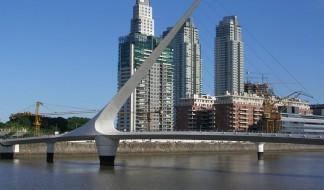 puente_de_la_mujer