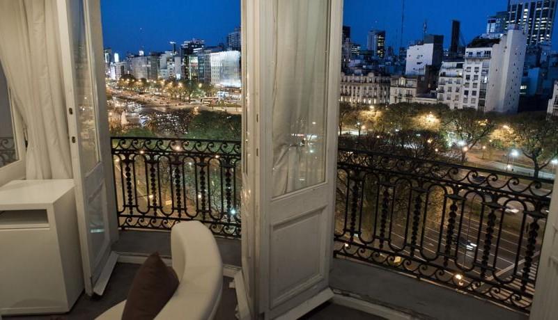 htl 9 de julio hotel portugu s buenos aires travel